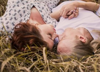 Comment débuter une histoire d'amour