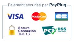 logo-paiement-securise-2