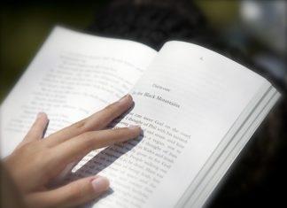 Pourquoi lire des livres