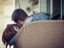 Reponsable belle histoire amour