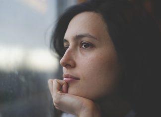 Arrêter la relation et le quitter