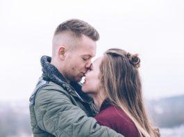 Comment éviter de blesser quelqu'un qu'on aime
