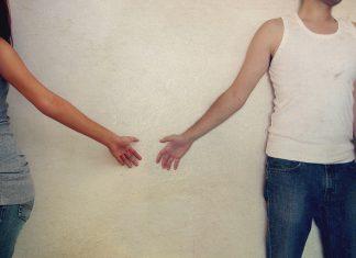 comment récuperer son ex en couple
